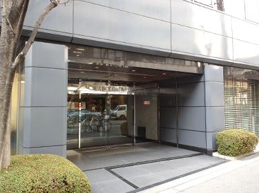 ボゾリサーチセンター大阪本部
