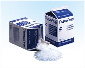 ティッシュプレップ(包埋用)の商品紹介