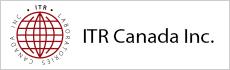 ITR Canada